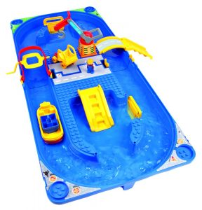 Waterplay Funland ( 39.99 EUR)