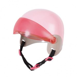 Baby Born City Scooter Helmet (12.99 EUR)