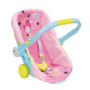 Baby Born Travel Seat (29.99 EUR)