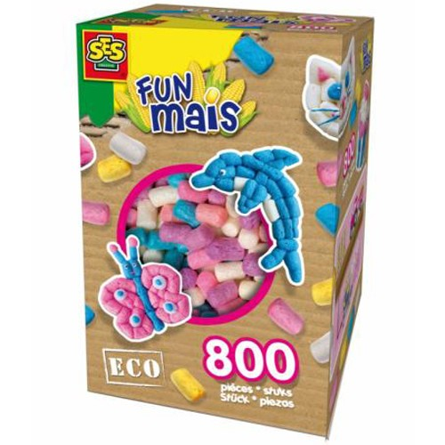 Ses Funmais Mix Girly 800 delig