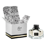 Flora By Gucci Eau De Toilette 50ml