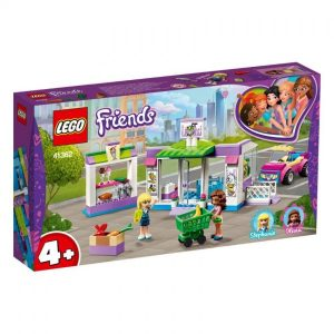 41362 Lego Friends Heartlake City Supermarkt ( 32.99 EUR)