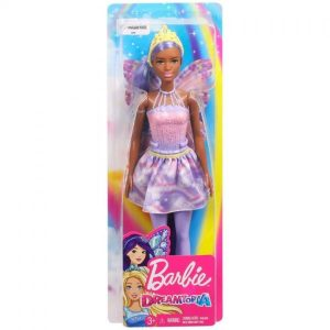 Barbie Dreamtopia Fee (17.99 EUR)