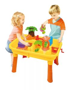Limonada Watertafel Zand ( 24.99 EUR)