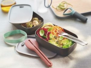 Duo Lunchbox (26.95 EUR)
