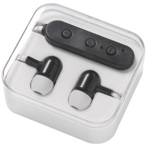 Bluetooth Oortjes (0.00 EUR)